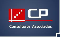 CP Consultores
